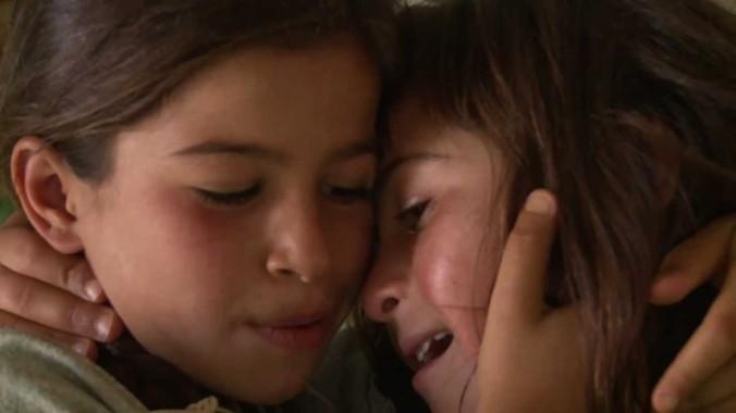 Foster Kids Hugging.jpg