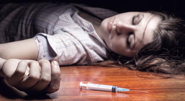 girl-overdose.jpg