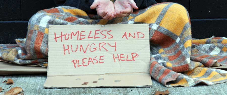 Homeless and Hungry Please Help.jpg
