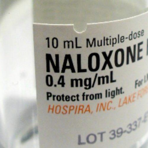 narcan_opioid-500x500_c