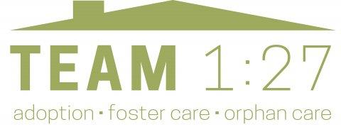 new-hope-logos_large-format_Team-1-27-web.jpg