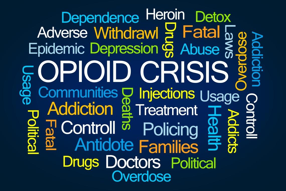 Opioid Crisis Banner.jpeg