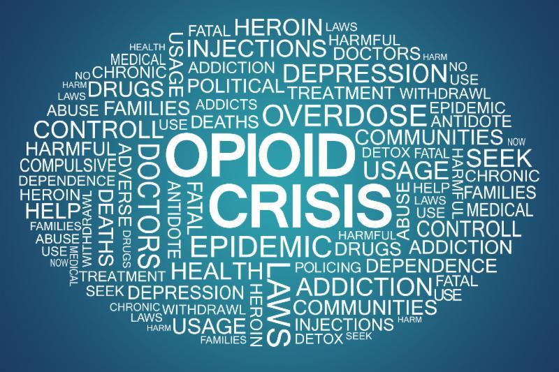 opioid-crisis-word-cloud