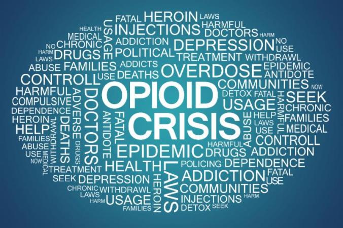 opioid-crisis-word-cloud