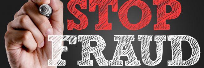 STOP FRAUD IN TREATMENT.jpg