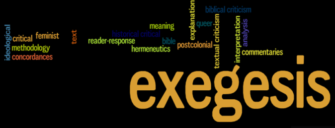 exegesis banner 2.png