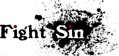 Fight Sin Banner.jpg