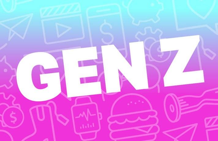 generation-z-statistics.jpg