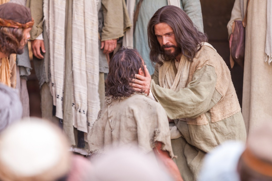 jesus-christ-experienced-emotions-of-compassion-love-and-empathy-as.jpg