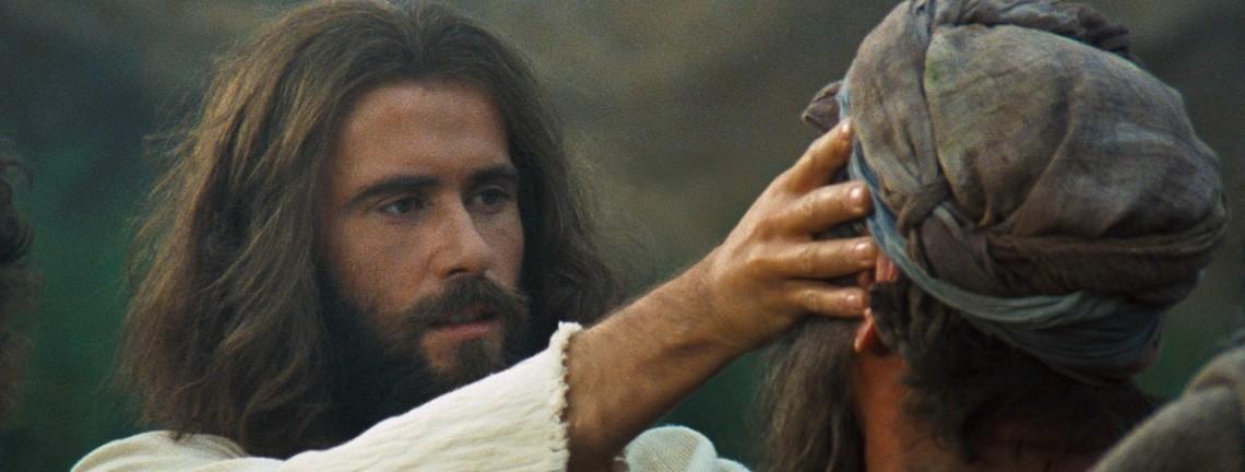 Jesus Heals a Blind Man.jpg