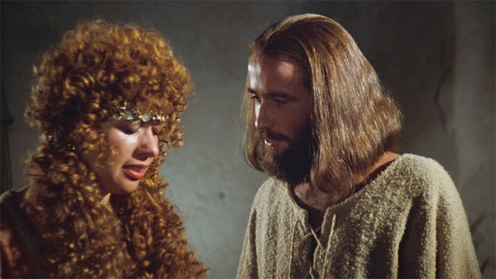 Jesus Ministers to a Prostitute.jpg
