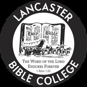 Lancaster-Bible-College-Seal