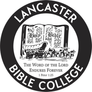 Lancaster-Bible-College-Seal