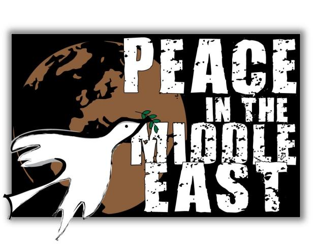 Peace Middle East.jpg