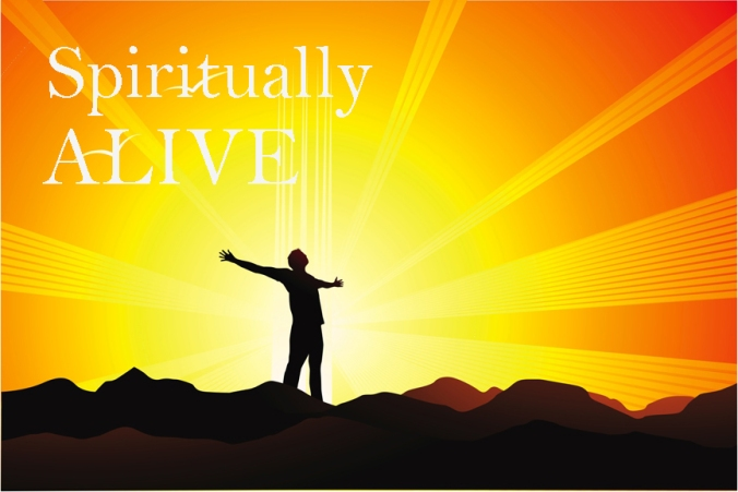 spiritually-alive in Jesus.jpg
