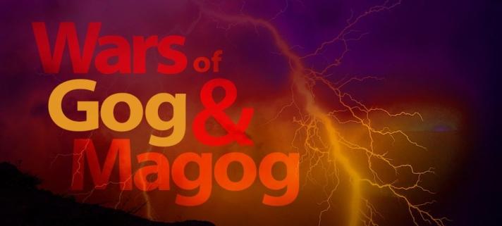 wars-of-gog-and-magog
