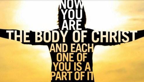 body-of-christ-e1540262844603.jpg