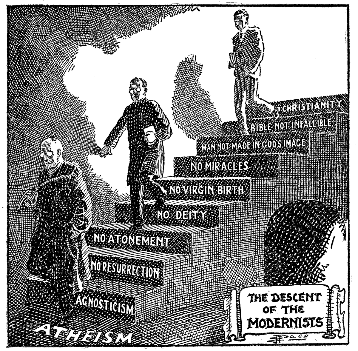 Descent of the Modernists.png