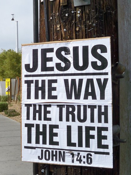 jesus-is-the-way.jpg