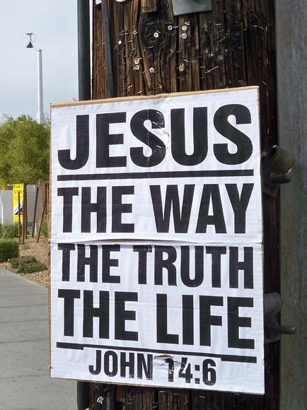 jesus-is-the-way.jpg