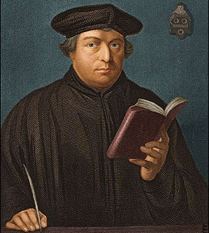 martin-luther-with-a-bible.jpg
