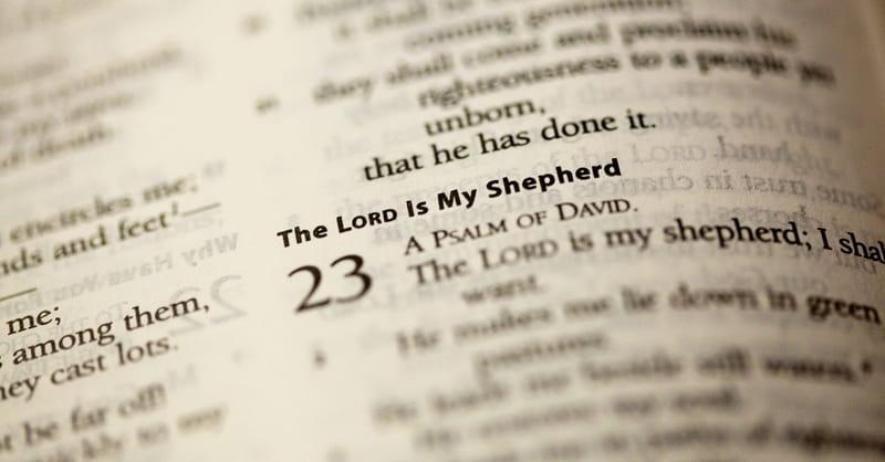 Psalm 23.jpg