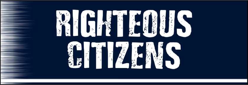 righteous-citizens.png