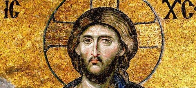historical-jesus.jpg