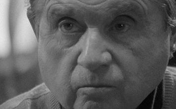 Francis Bacon Close up.jpg