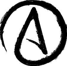 Militant Atheist Logo.jpg