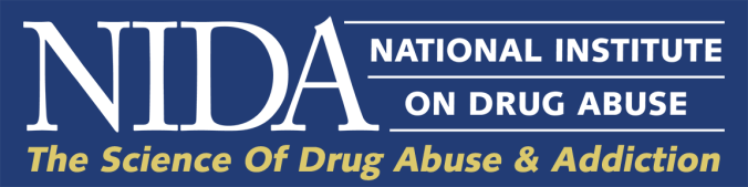 NIDA Banner Science of Abuse and Addiction.png