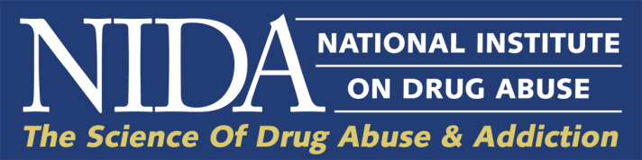 NIDA Banner Science of Abuse and Addiction