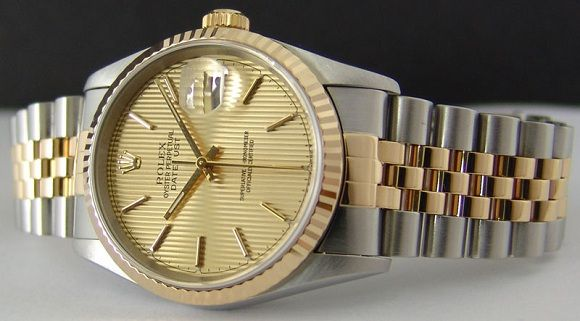Rolex Gold and Silver Watch.jpg