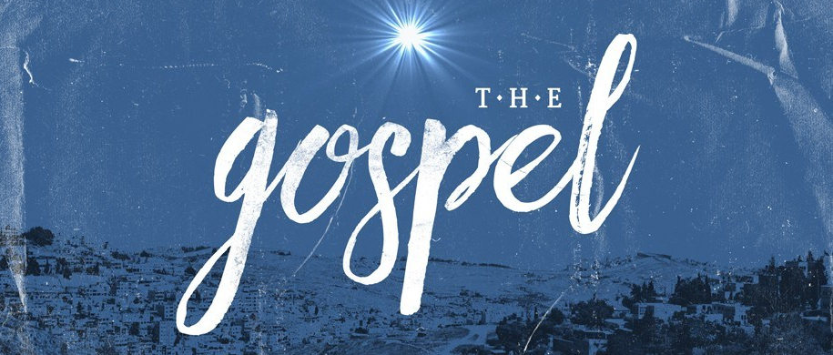 the-gospel-03.jpg