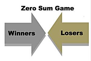zero sum game winners and losers.jpg