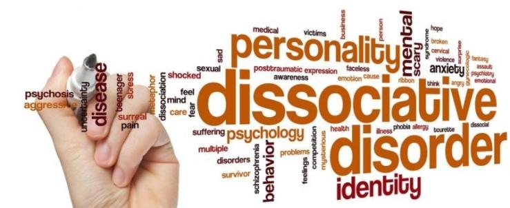 Dissociative-Identity-Disorder-800x435