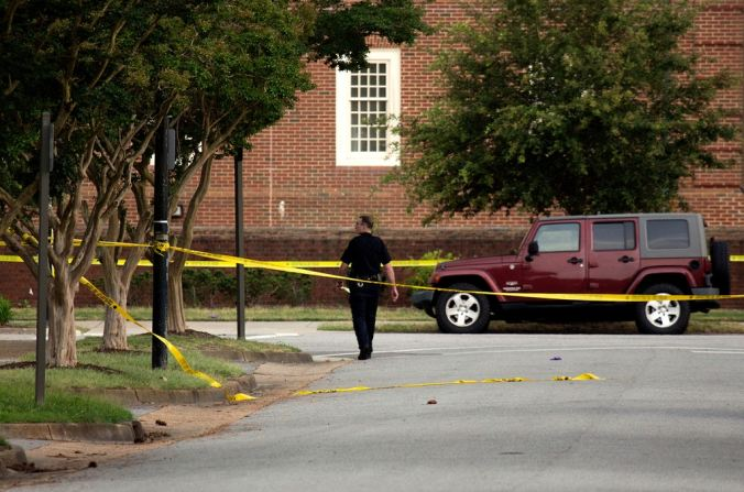Virginia Beach Shooting Pic 01.jpg
