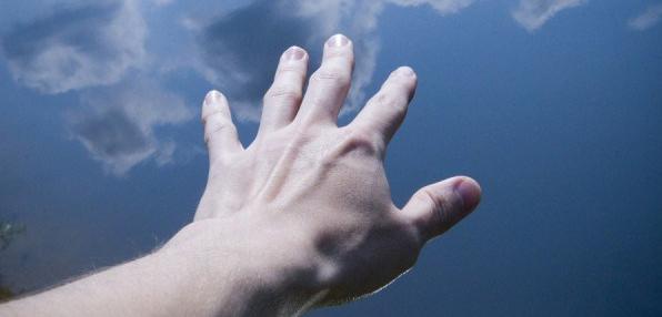 hand-lifted-to-god.jpg
