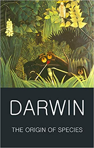 Darwin Book Cover Image.jpg