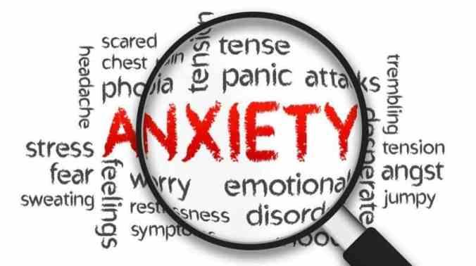 Anxiety 01.jpg