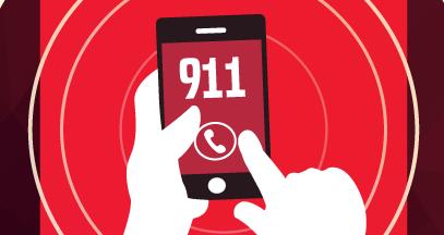 call-911-in-an-emergency_fi.png