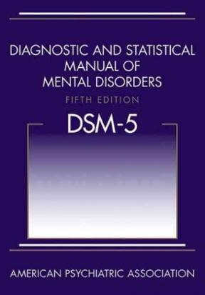 DSM 5.jpg
