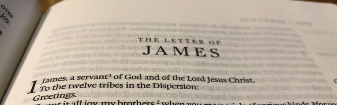 Epistle of James Header.jpeg