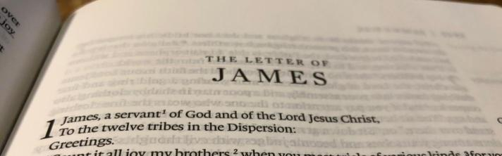 Epistle of James Header.jpeg