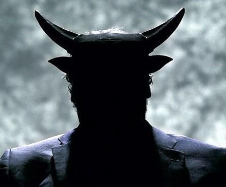 satan-in-silhouette-e1569902468622.jpg