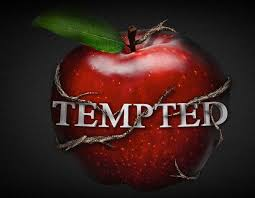 Tempted (Apple)