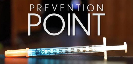 preventionpointdigtialposterart.jpg