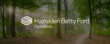 Hazelden Betty Ford Banner with Woods Background.jpg