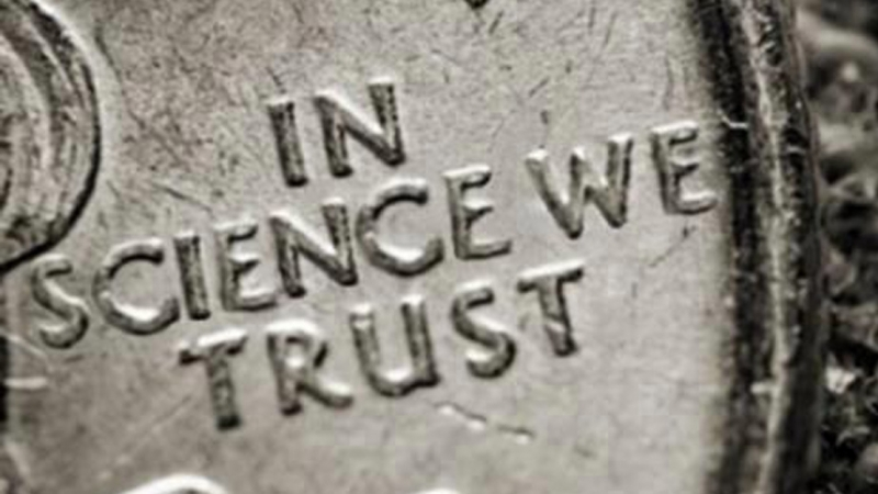In Science We Trust.jpg