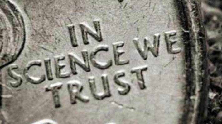 In Science We Trust.jpg